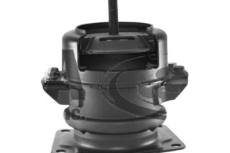 DEA® A4519 - Front OEM Hydraulic Engine Mount