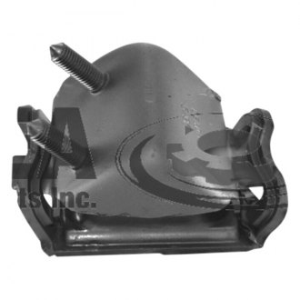DEA® - Front Passenger Side Engine Mount