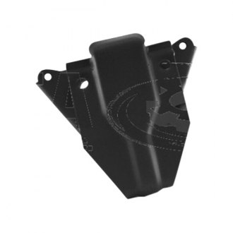 DEA® - Front Driver/Passenger Side Engine Mount
