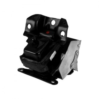 DEA® - Front Driver Side OEM Hydraulic Engine Mount