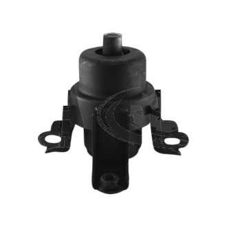 DEA® - Front OEM Hydraulic Engine Mount