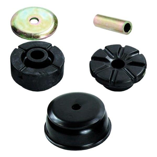 1 Pack DEA Products 4713445 Suspension Strut Mount Kit