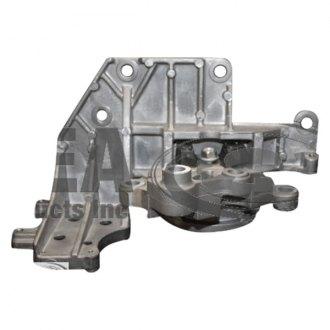 Nissan Rogue Transmission Mounts & Parts – CARiD com
