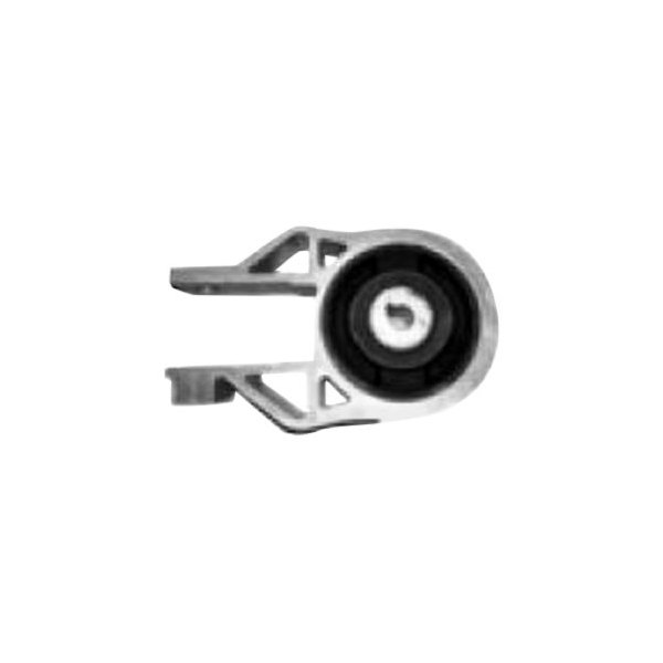 Raybestos MC39328 Professional Grade Brake Master Cylinder
