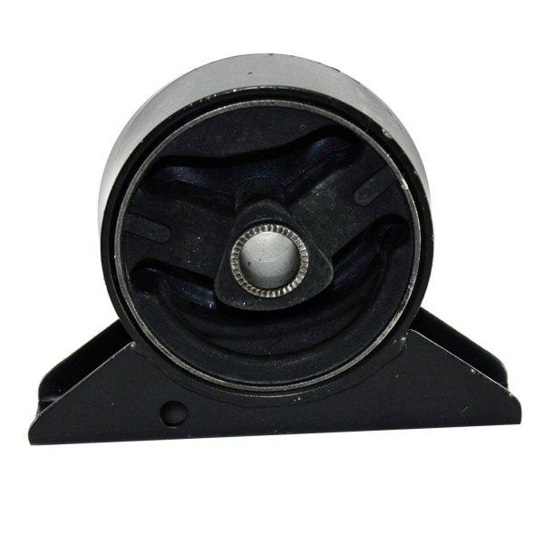 D/&D PowerDrive 20717 Montgomery Ward Kevlar Replacement Belt