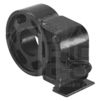 DEA® - Transfer Case Mount