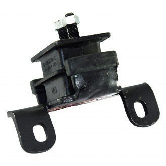 DEA A6853 Front Right Engine Mount