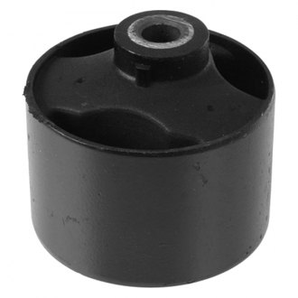 DEA® - Rear Engine Mount