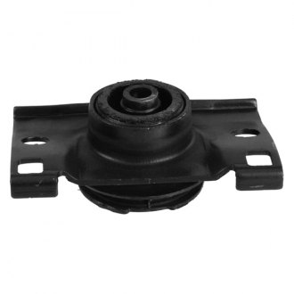 DEA® - Front Engine Mount