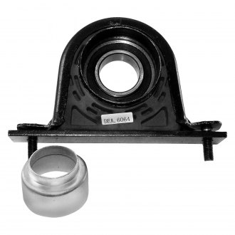 DEA® - Driveshaft Center Support