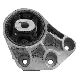 DEA® - Rear Differential Mount