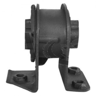 DEA® - Automatic Transmission Mount