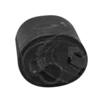 DEA® - Automatic Transmission Mount Bushing