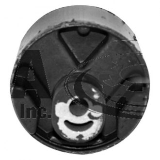 DEA® - Transsmission Mount Bushing