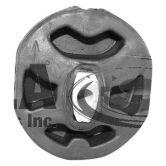 DEA® - Manual Transmission Mount Bushing