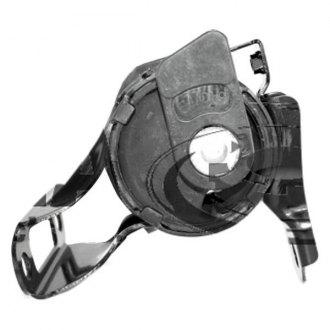 2003 honda civic replacement transmission parts at for Honda civic transmission cost