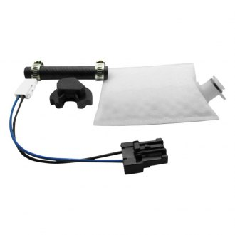 DeatschWerks® - Install Kit for Electric Fuel Pumps DW200™ and DW300™