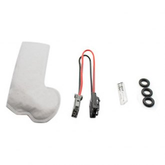 DeatschWerks® - Install Kit for Electric Fuel Pump