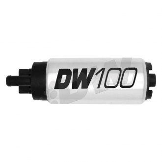 DeatschWerks® - Electric In-Tank Fuel Pump