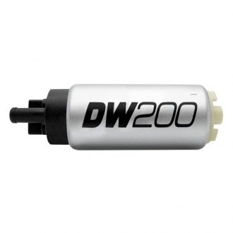 DeatschWerks® - DW200™ Electric In-Tank Electric Compact In-Tank Fuel Pump