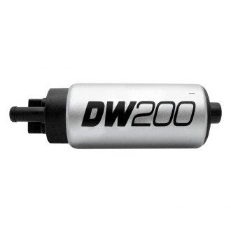 fuel filter 350z 2008