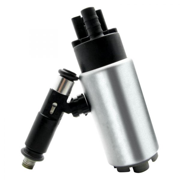 DeatschWerks® - DW65C™ Electric In-Tank Fuel Pump