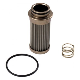 deatschwerks� - fuel filter element