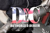 DEC Authorized Dealer