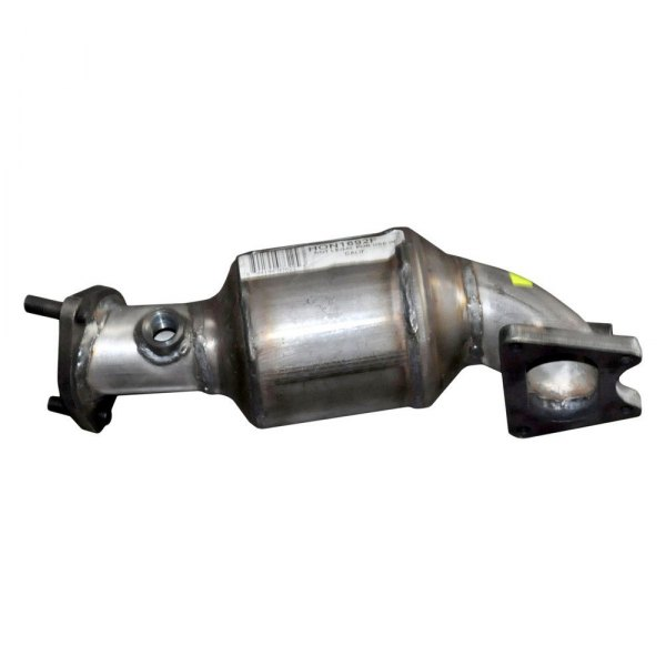 Acura MDX 2007 Standard Direct Fit Catalytic Converter