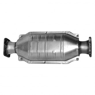 DEC® - Direct Fit Catalytic Converter