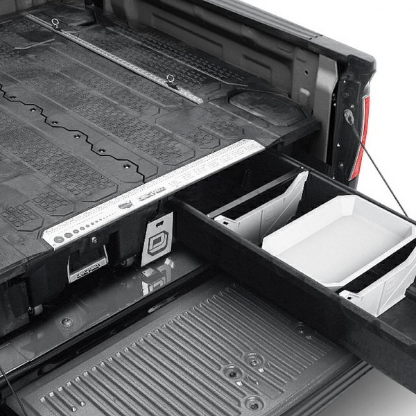 Plastic Truck Bed Liner Reviews