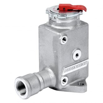 Dedenbear® - Expansion Tank Kit