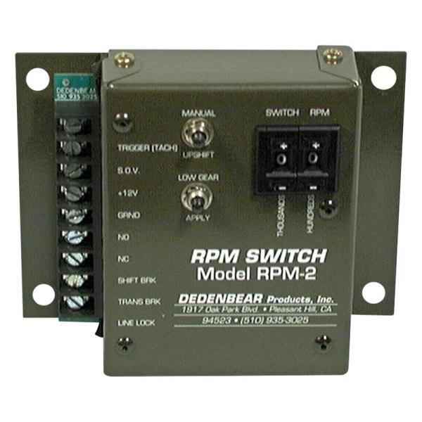 msd rpm switch wiring diagram dedenbear   rpm2 rpm switch  dedenbear   rpm2 rpm switch