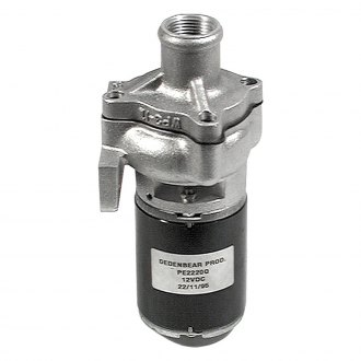 Dedenbear® - Electric Water Pump