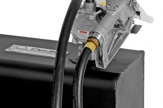 Dee Zee® - Fuel Transfer Tank Pump