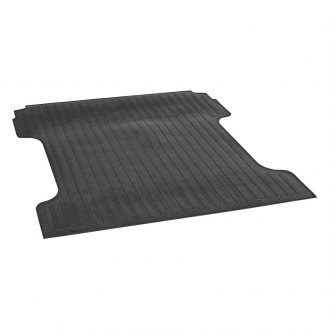 Image may not reflect your exact vehicle! Dee Zee® - Bed Mat