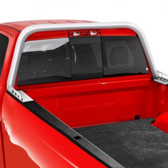 Dee Zee® - Rear Cab Rack