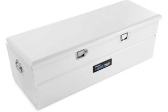 Dee Zee® - HARDware Series Utility Chest Tool Box