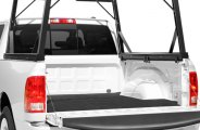 Dee Zee® - Invis-A-Rack™ Cargo Management System