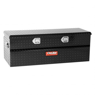 Dee Zee® - Red Label Utility Chest Tool Box