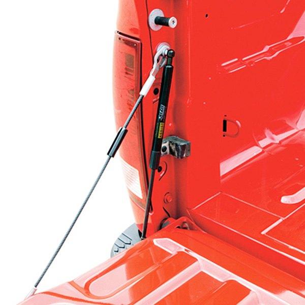 Dee Zee DZ43203 Tailgate Assist Fits F-150 F-250 Super Duty F-350 Super Duty