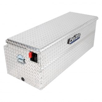 Dee Zee® - Blue Label Utility Chest Tool Box