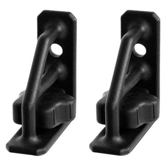 Dee Zee® - Cab Rack Tie Down Kit