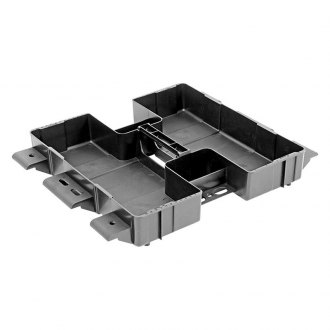 Dee Zee® - Tool Box Replacement Tray