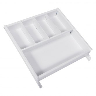Dee Zee® - Heavy Duty Series Tool Box Replacement Tray