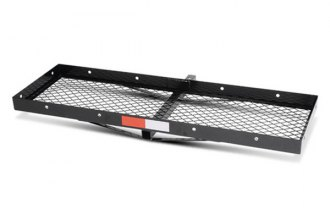 "Dee Zee® - Bolt Together Style Cargo Carrier for 2"" Receivers"