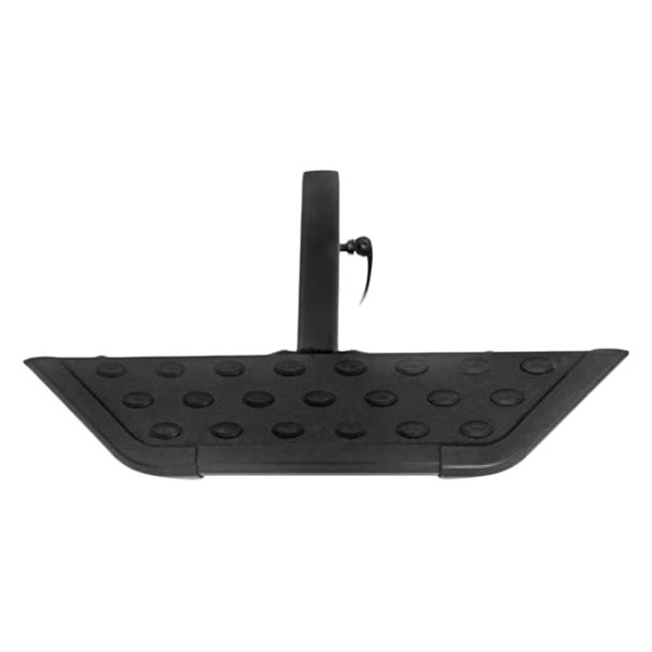 "Dee Zee® - NXt Black Hitch Step for 2"" Receivers"