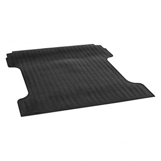 Chevy Colorado Bed Liners Amp Mats Custom Fit Drop In
