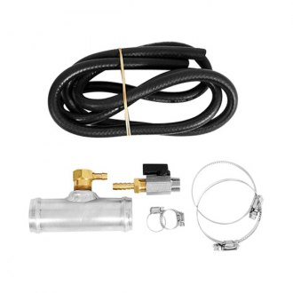 Dee Zee® - Auxiliary Fuel Line Connection Kit