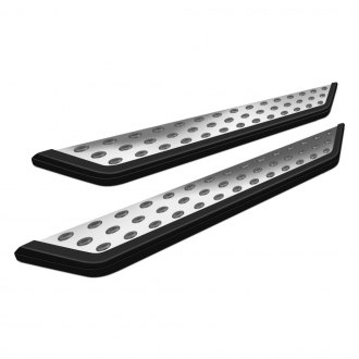 Dee Zee® - NXc Running Boards